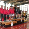 Kids-Cup 2008 in Uster
