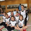 Kids-Cup 2010