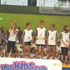 UBS Kids Cup Team - Nachmittag